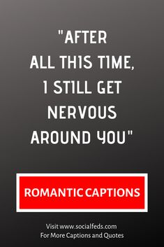 Romantic Captions, Romantic Quotes, Sassy Captions, Sassy Quotes, sassy quotes for boys, sassy quotes for girls, socialfeds, Friends Quotes for Girls, Attitude Quotes, Beach Quotes for girls,Inspirational quotes for Instagram, Funny Instagram Captions, Attitude Captions For Instagram, Instagram Captions #Sassyquotes #socialfeds #Sassycaptions #romanticquotes #Cute #hashtags #instagrambios #InstagramCaptions #Captions #quotes #Captionsforinstagram #boysquotes #funny #sassy Deep Captions For Instagram, Attitude Caption For Instagram, Instagram Funny, Flirty Quotes, Sassy Quotes, Attitude Quotes, Inspirational Quotes For Girls, Romantic Quotes, Beach Quotes