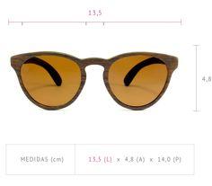 47e9f897e9f20 óculos de madeira