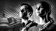 FX ordered a season of The Americans. The cold war spy drama starring Keri Russell and Matthew Rhys is the highest rated cable show on Wednesdays. Elizabeth Jennings, Best Tv Shows, Favorite Tv Shows, Beaumont Children, Fx Tv, The Americans Tv Show, Matthews Rhys, Keri Russell, Unexpected Love