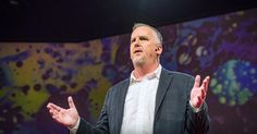TED Talk: Michael Patrick Lynch - How to see past your own perspective and find truth Chris Anderson, Philosophical Thoughts, Troubled Relationship, Information Literacy, Truth To Power, Media Studies, Speak The Truth, Ted Talks, Lynch