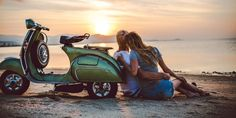Best Date Ideas - Fun, Sexy, Romantic, and Easy Date Ideas for Couples Sexy Romantic Ideas, Romantic Dates, Good Dates, First Dates, Asking Someone Out, Easy Date, Cute Date Ideas, Never Have I Ever, Different Feelings