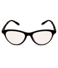Estycal Antiglare Cateye Frames How To Look Classy, Cat Eye, Mirrored Sunglasses, Frames, Outfit, Stuff To Buy, Tall Clothing, Frame, Clothing