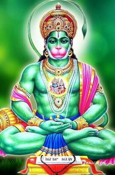 Hanuman Jayanti – Touch Inaccessible Heights With Lord Hanuman's Instantaneous Blessings pic hd images images hd chalisa Hanuman Jayanthi, Hanuman Photos, Hanuman Images, Lord Krishna Images, Hanuman Hd Wallpaper, Lord Hanuman Wallpapers, Lord Ganesha Paintings, Sai Baba Wallpapers, Lord Murugan