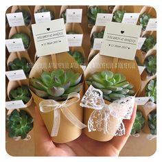 Avuç içi kadar mutluluklara devam☺Nilden♥️Doğuş #sukulent #succulents #kaktus #cactus #succulove #nikahsekeri #babyshower #disbugdayi #birthdaygift #kurumsalhediye #weddingfavour #gift #favors #hediyelik #weddinggift #nişanhatırası #nişanhediyesi #sözhatırası #sözhediyesi #düğünhediyesi #düğünhatırası #kırdüğünü
