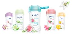 Dove Canada Samples for Free Go Deodorant Dove Deodorant, Dove Go Fresh, All Coupons, Printable Coupons, Free Samples, Health And Beauty, Facebook, Store