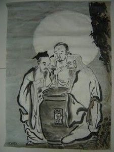 Kombucha Benefits: What Are The Health Benefits of Kombucha Tea?