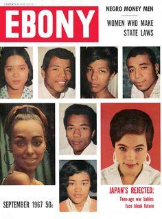 Jet Magazine, Black Magazine, Life Magazine, Ebony Magazine Cover, Magazine Covers, Black Philosophers, Essence Magazine, King Photo, Texturizer On Natural Hair