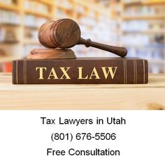 Tax Forms Law Most people who file their own state and federal taxes typically starts with IRS Form but this is far from the only form you will need, or even the only possible form you can file. Family Law Attorney, Divorce Attorney, Divorce Lawyers, Attorney At Law, Tax Lawyer, Estate Lawyer, Tax Debt, Pay Taxes