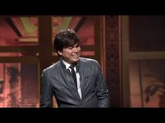 Joseph Prince - Fear Not! Death Is Conquered! - 27 Dec 15 - YouTube