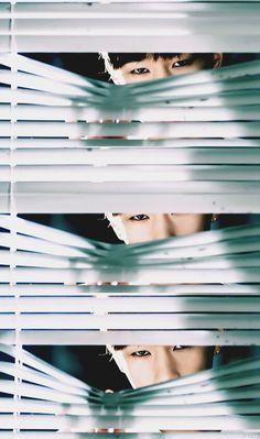 #Sunggyu #Sungkyu #Infinite Teaser comeback 2016.09.19