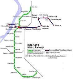 490 Best Metro images