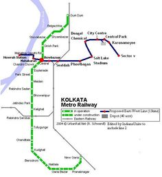 123 Best metro maps images