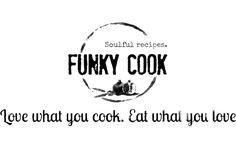 FunkyCook - Δοκιμασμένες Εποχιακές Ευκολες Συνταγές Μαγειρικής και Ζαχαροπλαστικής Pastry Cake, Greek Recipes, Eat, Cooking, Dips, Salads, Blog, Cucina, Patisserie Cake