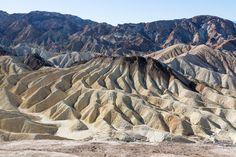 2013-01-27_1 - Death Valley - Zabriskie Point - 03.jpg (1600×1067)