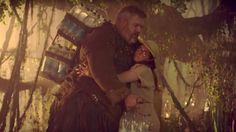 Hodor and Amy fall in love in this Sodastream advert that takes place in a post-plastic universe