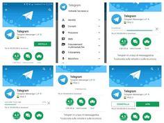 ClickFacile.net - Piccole Soluzioni per PC e Smartphone: Telegram. Una valida alternativa a WhatsApp.