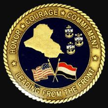 Making military challenge coins for the armed forces is our specialty. Get custom military coins you will be proud to display. Delivery in about two weeks with free art and APO shipping. Custom Challenge Coins, Military Challenge Coins, Custom Coins, Freedom, Art, Liberty, Art Background, Political Freedom, Kunst