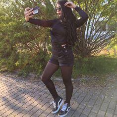"16.2k Likes, 85 Comments - Sabriné Khan 💃🏽 (@sabrinekhan) on Instagram: ""Lebe und denke nicht an morgen @iamsrk ❤️"""