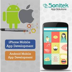 Cross-platform Mobile Apps Developed to Increase Your Revenues. Visit us: www. Iphone App Development, Android Application Development, Cool Websites, Android Apps, Mobile App, Platform, Wedge