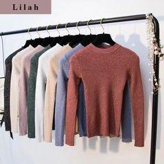 Starry Sweater. Knit TopsHerbst WinterWinter SweatersSweaters For WomenFall  Fashion ... 74e85f18a