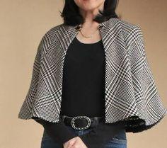 Image result for refashion skirt