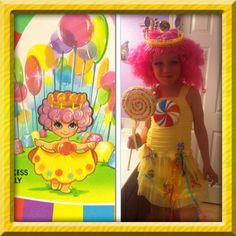 Candlyland Group Halloween Costume - Queen Frostine Princess Lolly Lord Licorice Miss Mint | Costume Ideas | Pinterest | Group halloween Halloween ...  sc 1 st  Pinterest & Candlyland Group Halloween Costume - Queen Frostine Princess Lolly ...