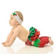 Take a look at the My Little Legs event on #zulily today!