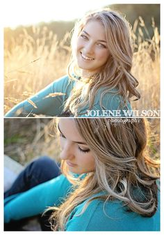 Senior Pictures, Senior Picture Ideas