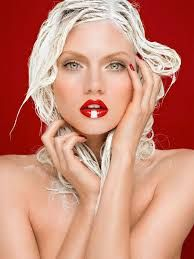 Image result for behance beauty photography fashion