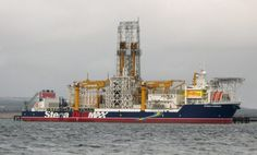 Science and Technology: ExxonMobil hits 'world-class discovery' in second ...