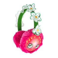 Shop the hottest styles and trends from cool jewellery & hair accessories to gifts & school supplies. Free delivery on orders over Claire's Toddler Learning Activities, Art Activities For Kids, Crafts For Kids, Girls Makeup Set, Shopkins Outfit, Shopkins Strawberry, All Monster High Dolls, Shopkins Season 3, Cookie Swirl C