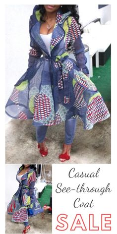 We Offer Top Good Quality Cheap Clothes For Women And Men Clothing Wholesaler, Get Affordable Clothing At Worldwide. Fashion Coat, Love Fashion, Fashion Ideas, Fashion Outfits, African Inspired Fashion, African Fashion Dresses, African Attire, African Dress, African Clothes