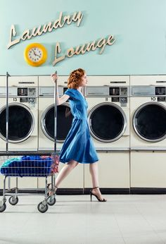 Laundromat Business, Laundry Business, My Beautiful Laundrette, Laundry Shoot, Smelly Towels, Coin Laundry, Laundry Equipment, Commercial Laundry, Laundry Solutions