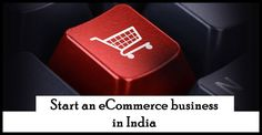 "A best <a href=""http://answerbox.nationkart.com/question/how-to-start-e-commerce-business-in-india/"">eCommerce website soloution</a> can make the purchaser's life easier and more comfortable in placing an order from home or anywhere else.In order to start an e-commerce business, it is vital that you get your website right, as this represent the public face of your company."