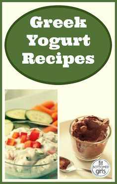 ... greek yogurt recipes dark chocolate mousse that s made out of greek
