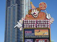 Google Image Result for http://cheaplasvegas.cc/images-las-vegas-cheap-deals/Circus-Circus-Hotel-Casino-Sign-Las-Vegas.jpg