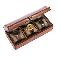 Are you interested in our personalised leather watch boxes? With our leather watch storage you need look no further. Presents For Men, Gifts For Him, Watch Storage, Leather Watch Box, Michael Kors Hamilton, Bags, Stuff To Buy, Gift Ideas, Guy Presents