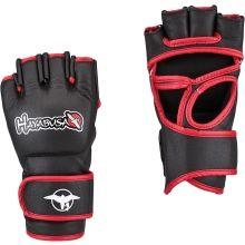 Hayabusa Pro 4oz MMA Glove