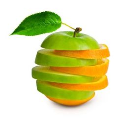 Comparing your success to others in you niche is like comparing apples to oranges! Everyone comes into their business with their own unique skill sets.  Some will learn faster than others some will follow guidance to the letter others won't. Some will come in to their business and storm it in a few weeks Others may take months maybe years. But this is all OK. Each person will develop in their own time. There is no 'Behind' there is just where you're at! Those you see having success earning…