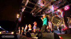 "RBD - ""Nuestro Amor"" | Tour del Adiós (Brasil) | HD"