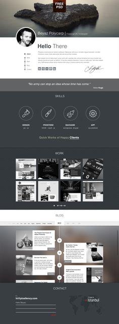 Design Portfolio Layout Colour Palettes 44 Ideas For 2019 Web And App Design, Web Design Mobile, Layout Design, Graphisches Design, Web Layout, Design Ideas, Flat Design, Packaging Inspiration, Webdesign Inspiration