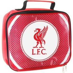 35 Best Gifts Ideas For A Liverpool Fan Images Liverpool