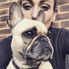 Oh Betty #thatface Lifestyle Blog, French Bulldog, Good Things, Hot, Animals, Animales, Animaux, French Bulldog Shedding, Bulldog Frances