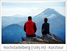 Mountains, Nature, Blog, Landscapes, Travel, Events, Pictures, Road Trip Destinations, Paisajes