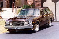 Although discontinued, Plymouth still lives on in the hearts of many Americans. These classic Plymouth models, on the other hand, are often overlooked. Vista Cruiser, Wagon Cars, Sports Wagon, Dodge Chrysler, Ford Motor Company, All Cars, Station Wagon, Car Car, Plymouth