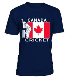 # Canada Cricket T Shirt best sport team player gift .  HOW TO ORDER:1. Select the style and color you want: 2. Click Reserve it now3. Select size and quantity4. Enter shipping and billing information5. Done! Simple as that!TIPS: Buy 2 or more to save shipping cost!This is printable if you purchase only one piece. so dont worry, you will get yours.Guaranteed safe and secure checkout via:Paypal | VISA | MASTERCARD