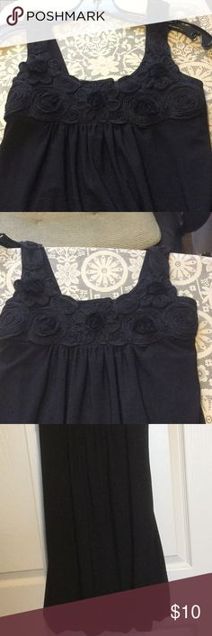 Star Vixen Dress 👗 The lace at the very top part of this dress has been trimmed off but it's still a beautiful dress in very good condition. Price reflex's this Dresses Mini