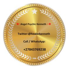 Spiritual Psychic Healer Kenneth consultancy and readings performed confidential for answers, directions, guidance, advice and support. Please Call, WhatsApp. Do Love Spells Work, Spells That Actually Work, Easy Love Spells, Love Spell That Work, Powerful Love Spells, Phone Psychic, Love Spell Caster, Future Love, Money Spells