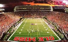 12 Best College Football Stadium Bucket List Images Football