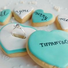 Casa comigo?   Via @weddingbrasil  #prontaparaosim #